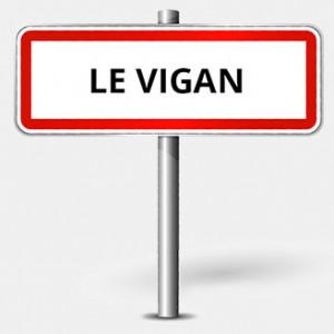 Entité Le Vigan