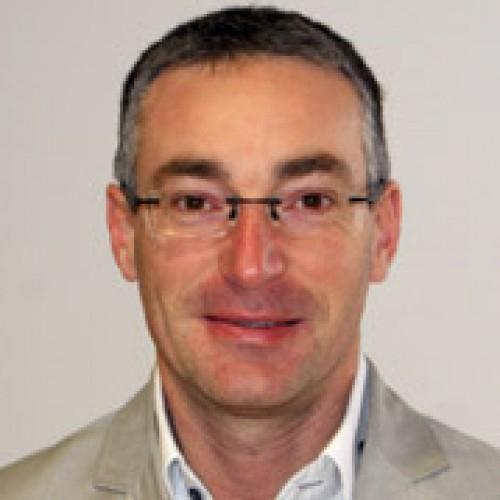 Laurent DURBAN